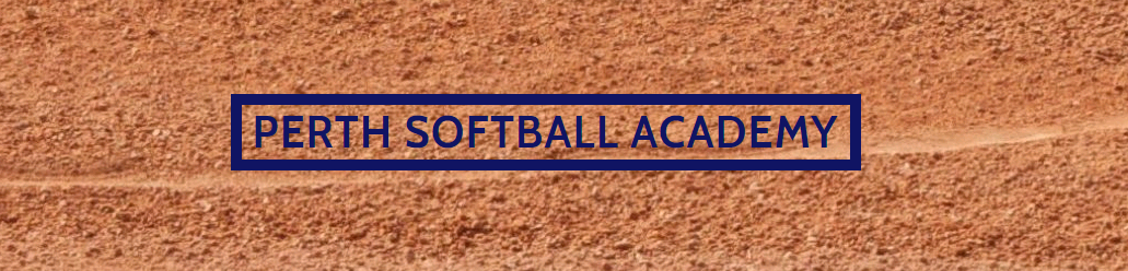 Perth Softball Leagues and Academy