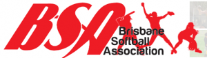 Brisbane Softball Association