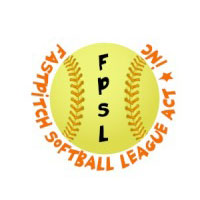 FPSL - Fastpitch Softball Leagues - ACT