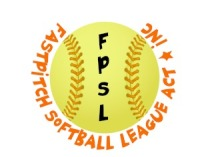 Fastpitch Softball League - ACT