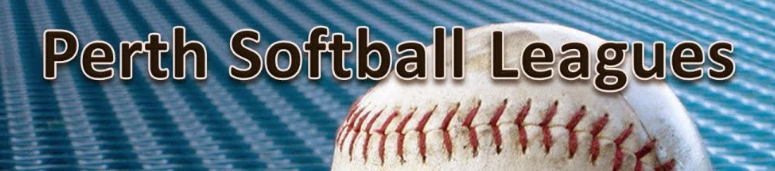 Perth Softball Leagues