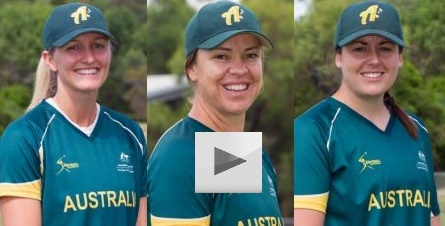 Forkin-Porter-Smethurst-australian-spirit-softball