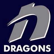 Namadgi Dragons Softball Team